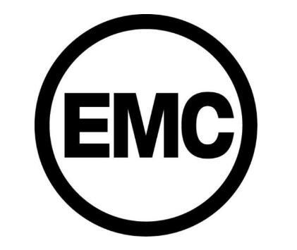 CE-EMC测试方法