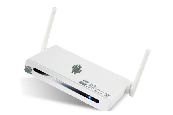 无线产品CE认证多少钱